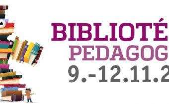 Prezentácia knihy Po koľajniciach do hlbín Ruska na bratislavskej Bibliotéke