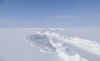 BAJKAL REPORT 07: Dych Bajkalu